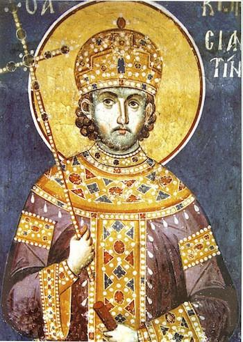 saint-emperor-Constantine