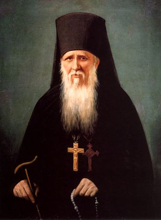 saint_Ambrosius-of-Optina-desert-colored-picture