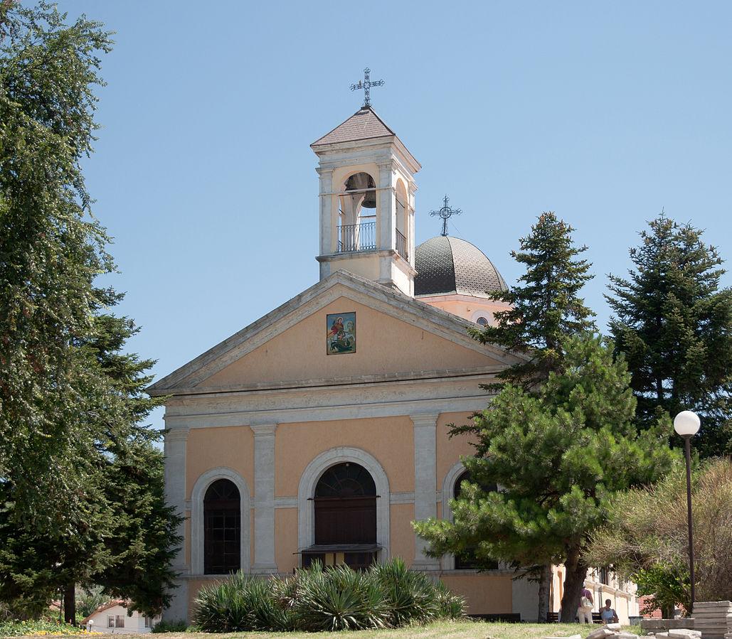 saint_George-Church-Eastern-Orthodox-Church-Seacity-Balchik