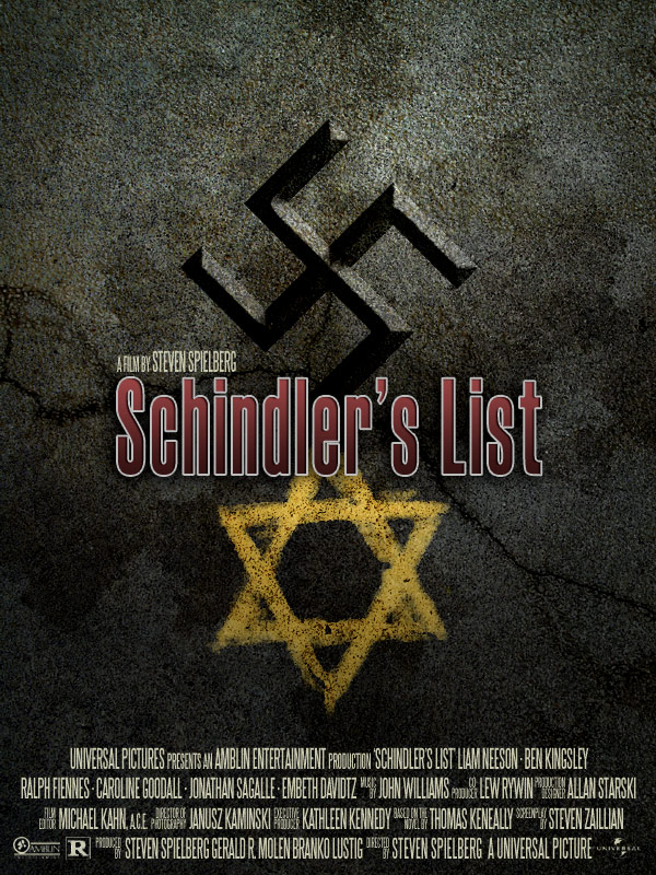 schindlersList-a-classical-movie-about-the-terrible-jewish-holocaust-during-world-war-ii