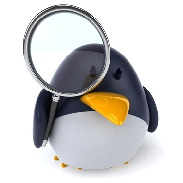 search-find-all-hidden-files-linux-delete-all-hidden-files
