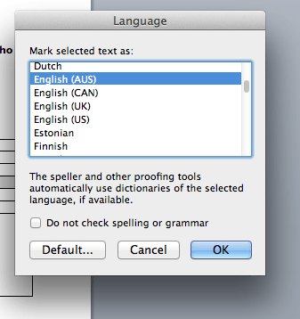 select-language-menu-screenshot-ms-word-2011-on-mac-os-x