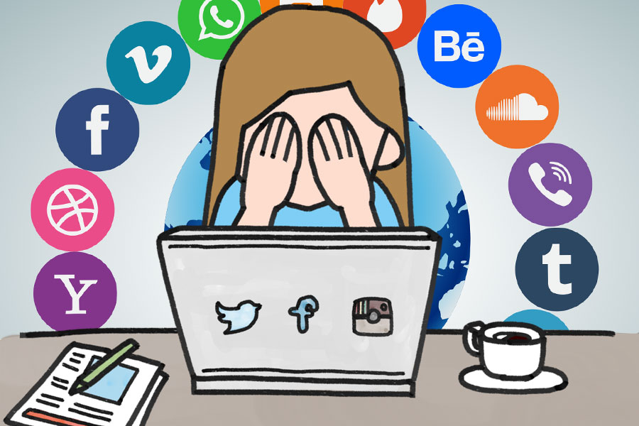 social-networks-why-and-how-they-suck-and-make-you-sick