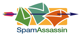 How to solve crashing spamd, script to restart spamd on failure, set spamd to run via daemontools, configure spamd to be restarted from monit service
