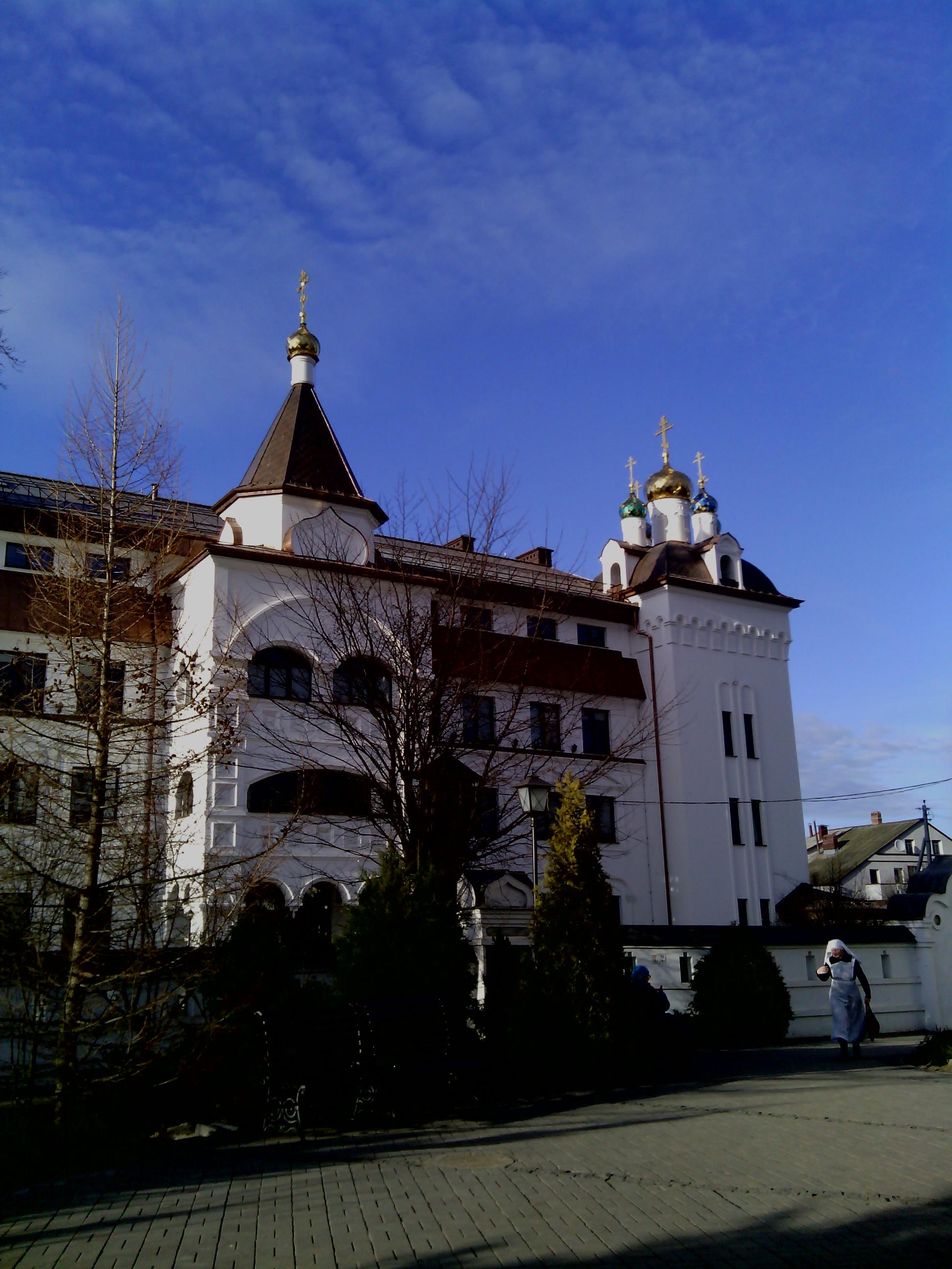 st_elizabeth-monastery-minsk1