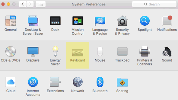 stop-skype-autocorrect-annoying-macosx-yosemite-system-preferences-menu-screenshot