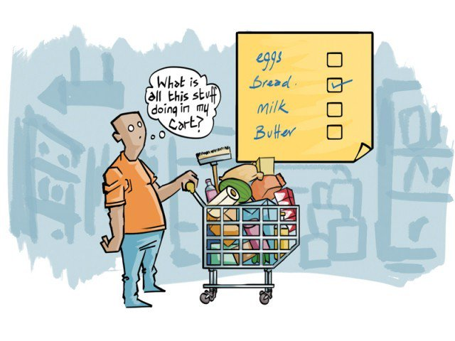 super-market-psychology-or-how-supermarkets-are-built-to-cheat-you-to-buy-more-or-legally-lie-make-you-spend-more