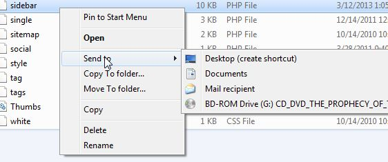 swish-send-to-files-windows-screenshot