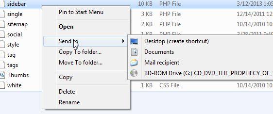 swish-send-to-files-windows-screenshot