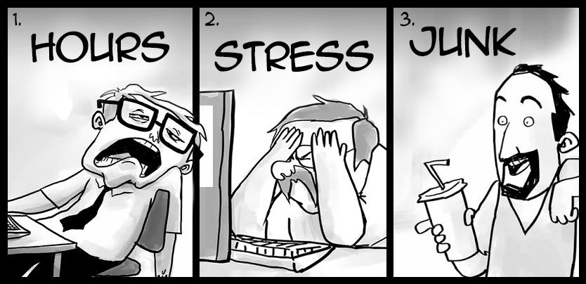 system-administrator-stress-October-Poll-Sysadmin-Results-stress