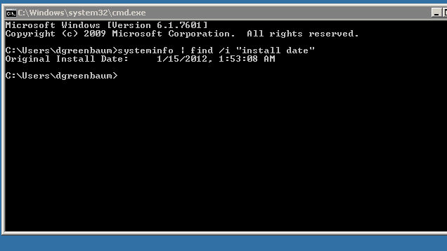 systeminfo-find-original-windows-server-screenshot-get-windows-install-date-howto