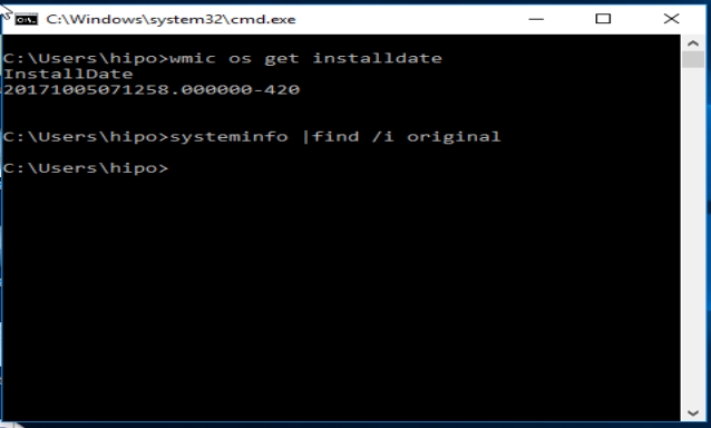 systeminfo-find-original-windows-server-screenshot-get-windows-install-date-howto1