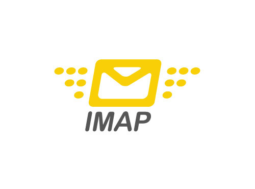 test-if-imap-pop3-is-working-with-telnet-command-logo-imap