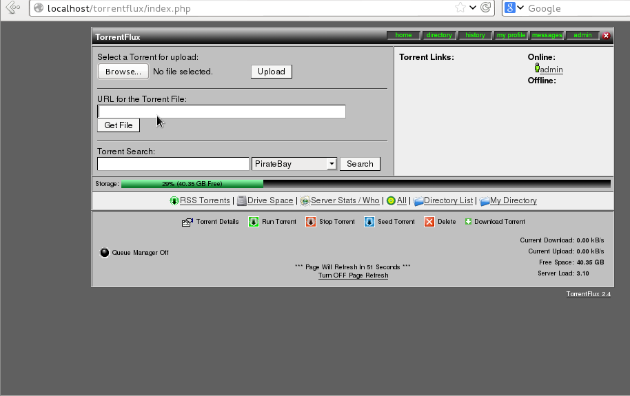 torrentflux-install-on-debian-ubuntu-gnu-linux-web-management-torrent-interface