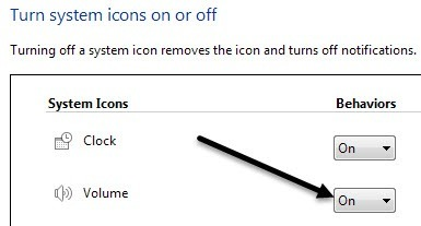 turn-system-icons-on-off-volume-icon-on-windows-7-8