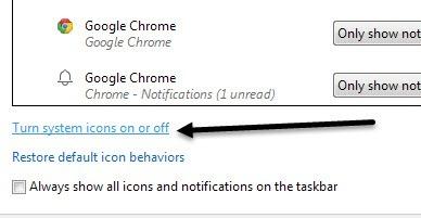 turn-system-icons-on-off-windows-7-8-notification-restore-default-icon-behavior-dialog