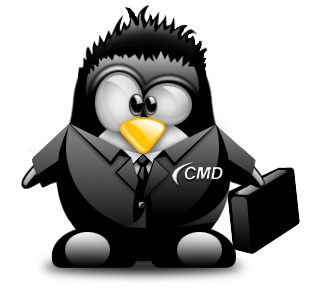 tux-check-internet-network-download-upload-speed-on-linux-console-terminal-linux-bsd-unix