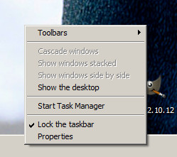 unlock-windows-7-taskbar-screenshot
