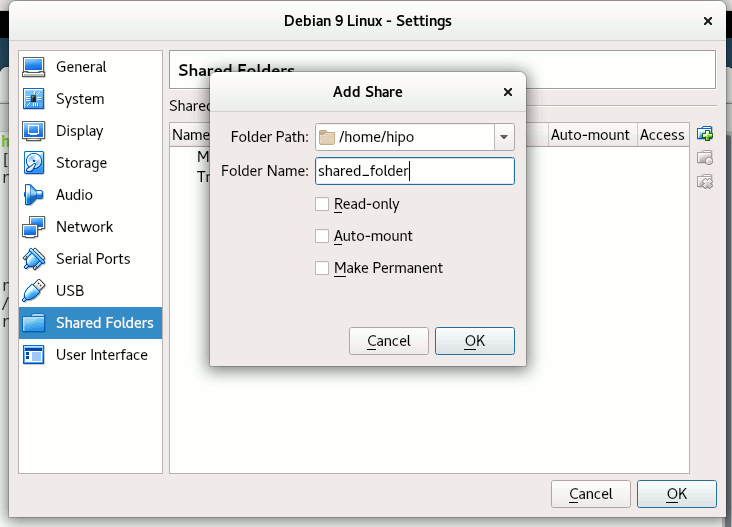 virtualbox-devices-Shared-Folder-Add-Shared-Folder-add-share-linux-screenshot
