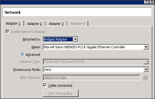 virtualbox-virtualmachine-bridged-networking-configuration-screenshot