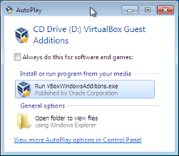 virtualbox-vm-guest-additions-autoplay-web-on-windows-os