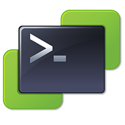 vmware_start-stop-from-command-line-on-windows-os-bat-script