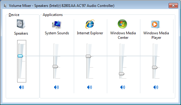 https://pc-freak.net/images/volume_mixer_windows-7-screenshot