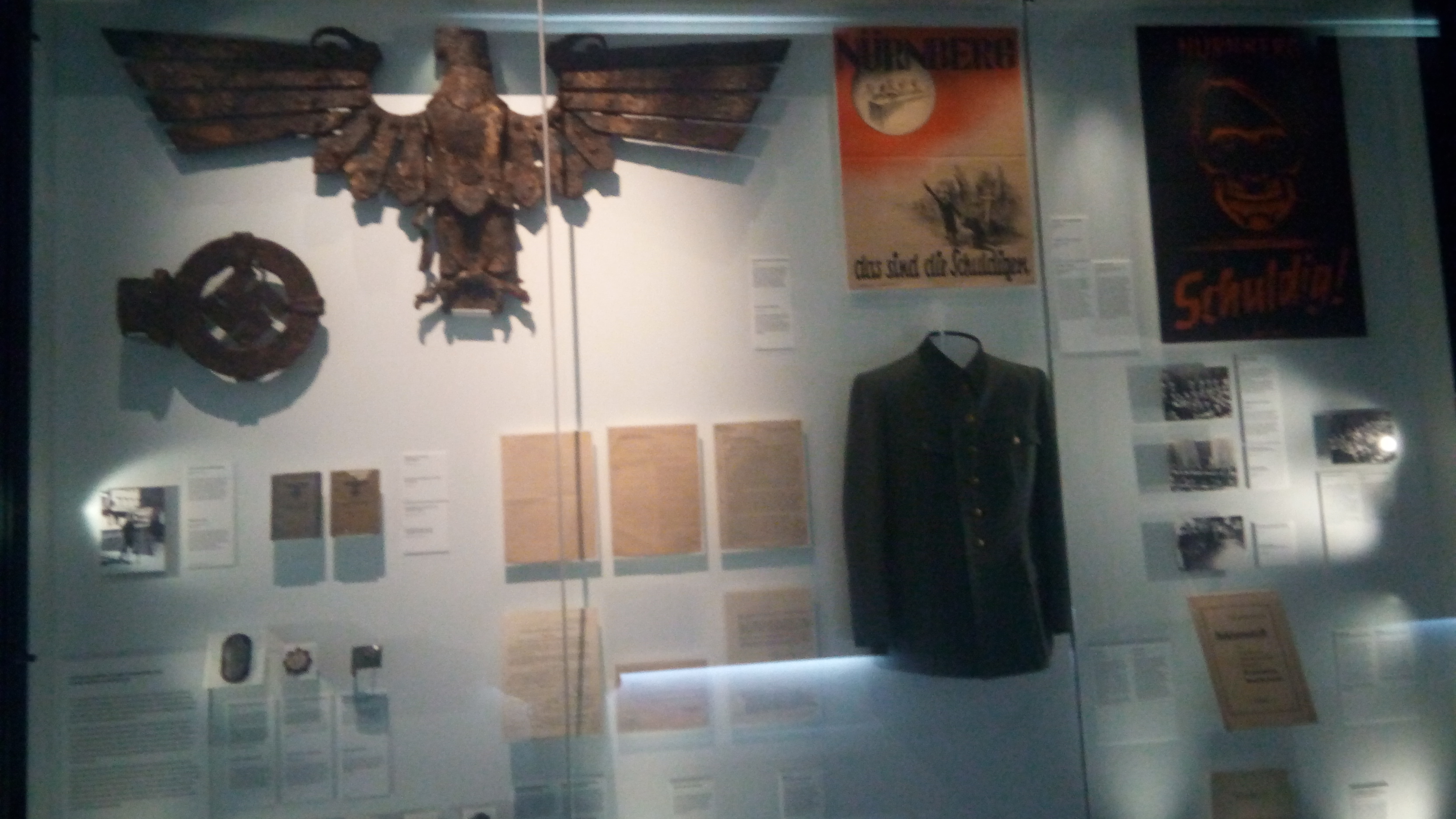 war-museum-2-german-emperialistic-eagle