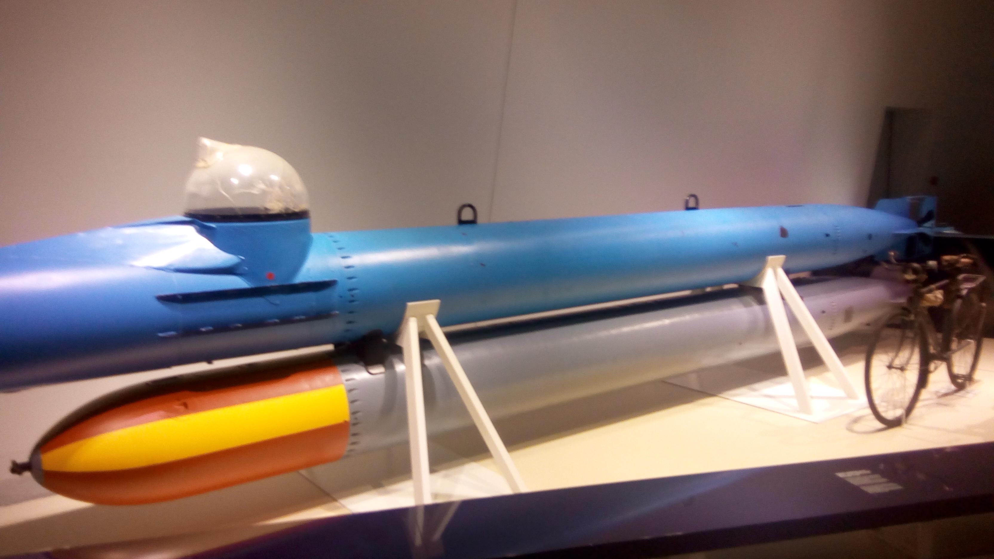 war-museum-6-rocket