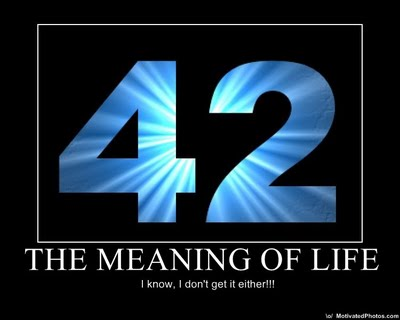 what is the meaning of life thoughts on why we exist thoughts of life meaning seeker