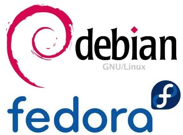 what-is-this-folder-directory-run-user-1000-in-debian-debianfedoraubuntu-linux