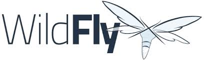 Wildfly new name of jboss application java servlet server