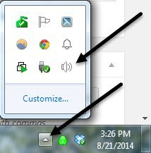 windows-7-8-grouped-taskbar-icons-screenshot-volume-dialog-bar