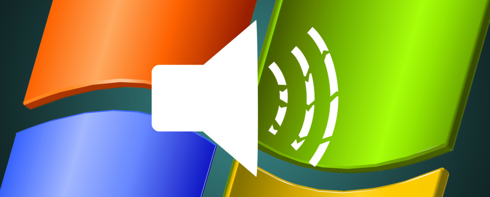 windows-7-missing-volume-controller-bring-back-volume-control-windows-7-command-to-show-volume-control-on-windows-os