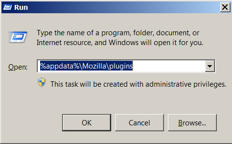 windows-appdata-mozilla-plugins-how-to-check-the-extensions-folder-firefox-windows-screenshot