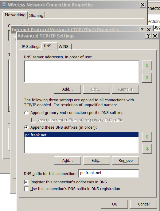 windows-append-dns-suffixes-on-windows-equivalent-of-linux-search-in-resolv-conf-screenshot