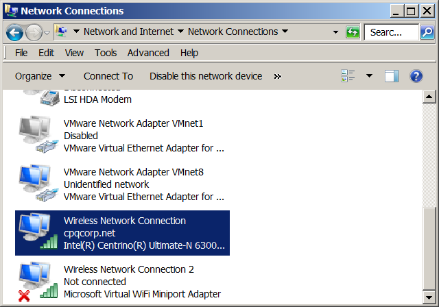 windows-control-panel-network-connections-screeshot-add-dns-suffix-equivalent-to-linux-resolv-conf-search