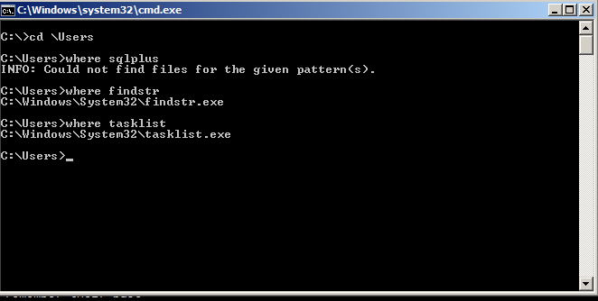 windows-find-commands-full-location-where-which-linux-commands-equivalent-in-windows-where-screenshot