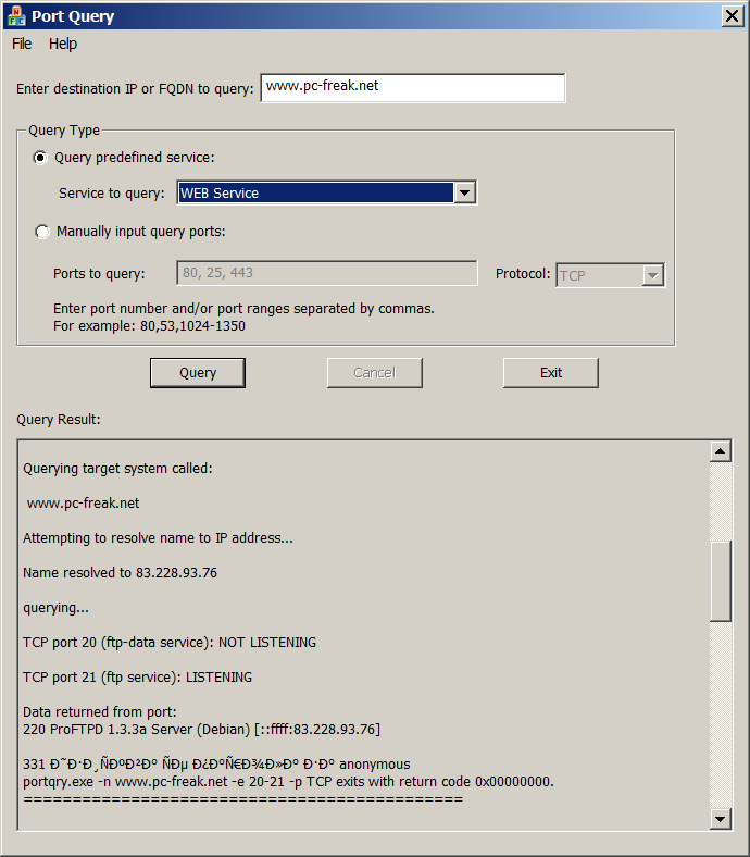 windows-nmap-native-alternative-portqry-gui-ui-web-service-port-scan-screenshot