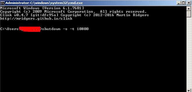 https://pc-freak.net/images/windows-pc-server-shutdown-after-3-5-hours-howto-shutdown-windows-with-command-batch