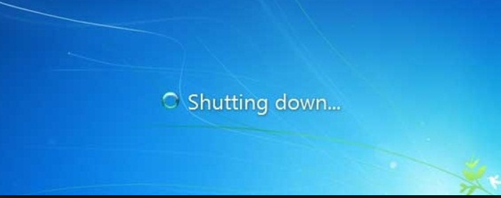 windows-shutting-down-by-mistake-interrupt-howto-shot