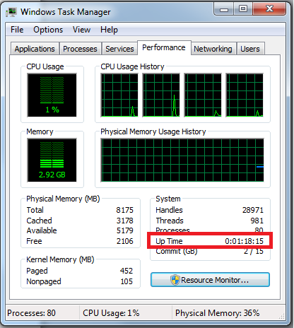 windows-task-manager-how-to-check-windows-operating-system-uptime-easily