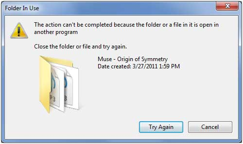 windows-unable-to-delete-file-file-locked-get-what-is-locking-it-and-unlock-the-file-with-Unlocker-tiny-desktop-graphic-tool-0