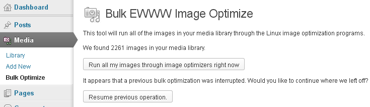 wordpress-ewww-image-optimizer_settings_screenshot-plugin-seo-for-images-wp_3
