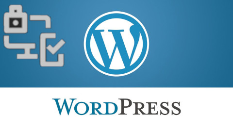 wordpress-improve-security-logo-linux