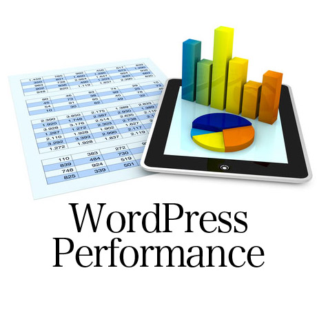 wordpress-reduce-sql-queries-with-best-wordpress-related-posts-plugin