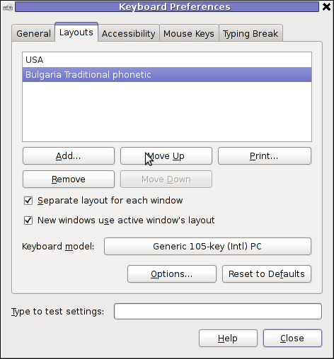 Workaround fix GNOME keyboard applet switcher hangs up