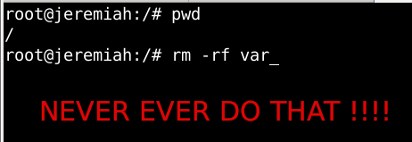 wrong-system-var-rm-linux-dont-do-that-ever-or-your-system-will-end-up-irreversably-damaged