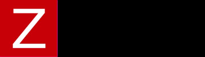 zabbix-monitor-dsmc-client-monitor-ibm-tsm-with-zabbix-howto