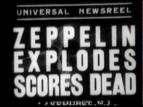zeppelin-explodes-scores-dead